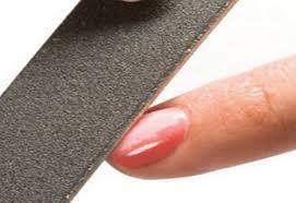 Jak Udělat Nehty Remover Doma Jak Mohu Utírat Nehty Pokud Je
