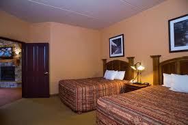 3 bedroom condos. view more photos 3 bedroom condos 0