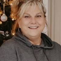 Stefanie Dale Obituary - Crawfordsville, Indiana | Legacy.com