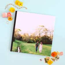 8 things i love about shutterfly's wedding albums southern Wedding Albums Etc Coupon Code isn't this album a beauty? we teamed up with sarah, a bride whose texas wedding was featured in our last issue, to create it Promotional Codes