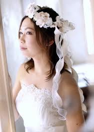 花嫁 髪型 アプリ Sanpatsu