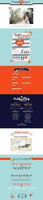 Best Wedding Idea Websites Topweddingservice Com