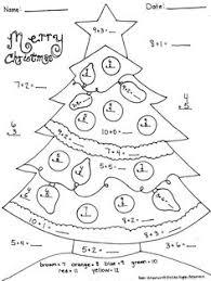 40a3c49870698d9145fa2d290779ed4e christmas activities math activities navy wedding invitation, modern wedding invitation, boho chic on wedding worksheets