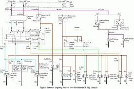universal headlight switch wiring diagram universal ford focus headlight switch wiring diagram jodebal com on universal headlight switch wiring diagram
