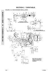 iskra alternator wiring diagram iskra image wiring iskra alternator wiring diagram wirdig on iskra alternator wiring diagram