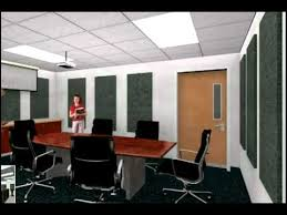 soundproofing office space. how to soundproofing and noise control in offices conference rooms office space