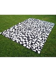 small cowhide rug squares patchwork large rugs australia