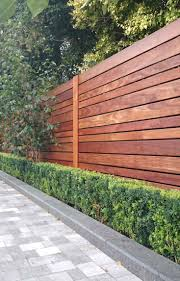 Nice Wood Fence Designs Astonishing Beautiful Modern Fence Design Ideas Foot Tall