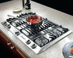 countertop stove range gas stove gas gas new gas lights house gas electric countertop cooking range countertop stove