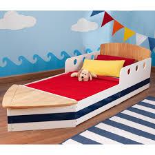 Wow DIY Truck Bed For Kids Bed Kids Truck Bed Kids Plan Boy Boys Bed
