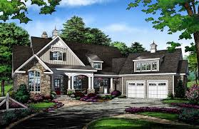donald gardner house plans one story elegant hillside home plans walkout basement elegant waterfront house plans