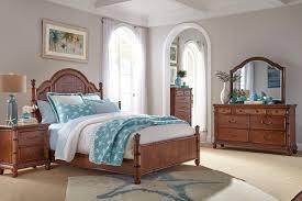 Panama Jack Bedroom Furniture Palmetto Home
