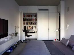 office in bedroom ideas 11 1 kindesign