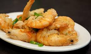 World Seafood Market Delivery • Order ...