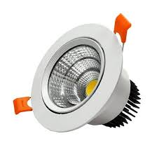 Shop LED Ceiling Lights <b>3W 5W</b> 7W <b>10W</b> 12W 15W <b>20W</b> 30W 40 ...