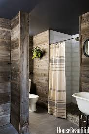 country bathroom designs 2013. [New Bathroom Design] Reclaimed Country. Best Bathrooms Of 2013 Barn Wood Massachusetts Country Designs