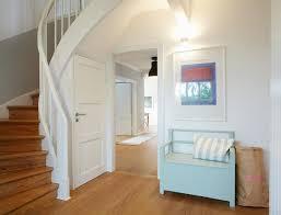 Für mich immer noch fast nicht zu glauben und jeden tag eine freude.unsere treppe! Flur Typische Einrichtungsfehler Schoner Wohnen