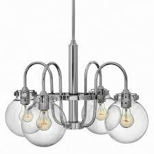 progress lighting parts chandelier globes hurricane lamp shade