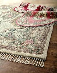 area rugs with fringe area rugs with fringe hand tufted of wool our traditional imperial rug area rugs with fringe