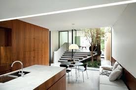 modern house interior. Victorian Homes Interior Modern House Plans Minimalist Interiors  Terraced Design Ideas Historic