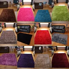 washable area rugs and runners in supreme hardwood s ideas my
