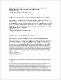 100 Sample Appeal Letter For An Academic Dismissal How To
