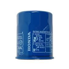 Genuine Honda Oem Oil Filter 15400 Plm A01pe 15400 Plm A02pe