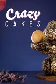 Info Crazy Cakes Season 2 Watchseries
