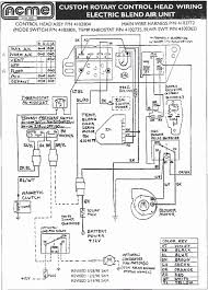 wiring diagram freightliner chassis fleetwood wiring diagram another heater a c problem irv2 forums wiring diagram freightliner chassis