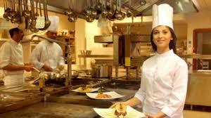 Tendance Prenez Un Cours De Cuisine Santé Magazine