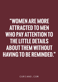 True Quotes About Life 72 Awesome Looking For Quotes Life Quote Love Quotes Quotes About