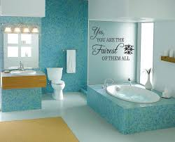 bathroom wall decorations excellent spa decor ideas about on bathrooms like target
