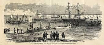 """Résultat de recherche d'images pour """"quartier notre dame à arcachon près jetée des marins"""""""