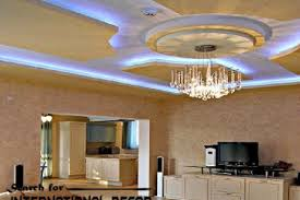 modern bedroom ceiling design ideas 2015. Wonderful 2015 15 Modern Pop False Ceiling Designs Ideas 2015 For Living Room And Bedroom Design G