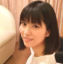 鈴木光のショートヘアがかわいい髪型を変えた理由は彼氏と破局