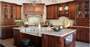 wholesale cabinets phoenix. Wholesale Mahogany Maple Finish Kitchen Cabinets With Phoenix Throughout