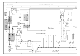 glow plug timer wiring diagram images international 4700 t444e international fuse box image wiring diagram amp engine