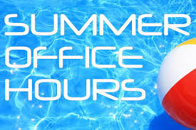 Image result for Summer Hours