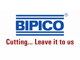 Fastcut Tool Chart Bipico Industrial Metal Cutting Tools Manufacturers