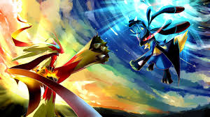 143 4K Ultra HD Pokémon Wallpapers ...