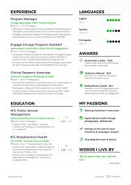 Product Management Resume Successful Resumes Product Management Enhancv 82