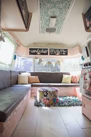 Camper interior decorating ideas Wartaku 45 Top Camper Decorating Ideas Httpsfreshouzcom45top Pinterest 45 Top Camper Decorating Ideas Outdoor Living Pinterest Camper