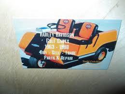 harley davidson amf golf carts parts buy sell trade home facebook harley davidson amf golf carts parts buy sell trade s