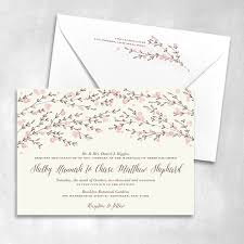 common wedding invitation don'ts you should avoid brides Wedding Etiquette Not Invited Wedding Etiquette Not Invited #47 not invited to wedding etiquette