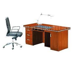 ebay office furniture used. Retro Ebay Office Furniture Used C