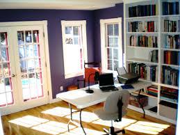 items home office cubert141 copy. Setup Ideas Diy Home Office Ideasjpg. Decorating Layout 10 Space Items Cubert141 Copy