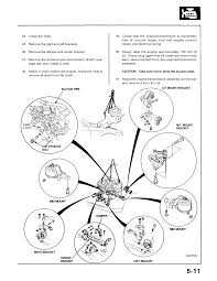 1990 acura integra wiring schematic images 1995 acura legend motor diagram wiring schematicy 92 acura legend