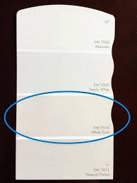 sherwin williams white paint best white paint for kitchen cabinets fresh best colors images on images