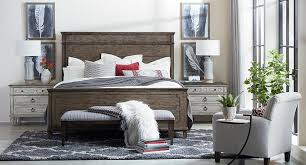 Small room bedroom furniture Attractive 2 Hide Your Dresser In The Closet Big Furniture Can Put The Squeeze On Small Rooms Bassett Furniture Tips On How To Arrange Small Bedroom