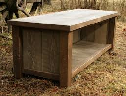 rustic entryway bench with storage. Unique Entryway Bench Shoe Storage Diy In Rustic With Ideas For Entry Decorations
